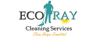 Ecoray Cleaning Services