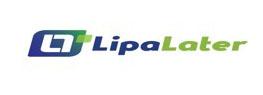 LipaLater